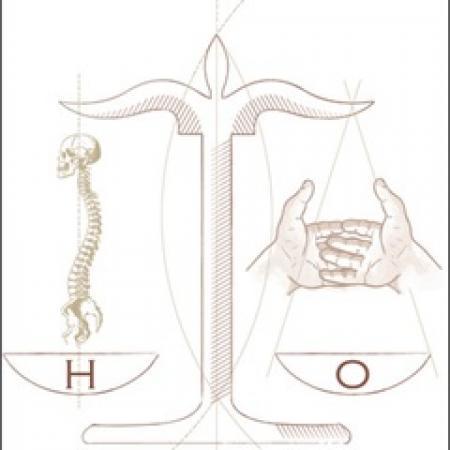 Annaix-Guillo Alan : Ouverture de votre cabinet d'ostéopathie sur Pontchâteau
